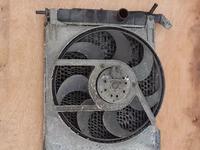 Радиатор основной за 1 111 тг. в Петропавловск