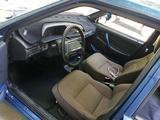 ВАЗ (Lada) 2115 (седан) 2005 года за 950 000 тг. в Шымкент – фото 5