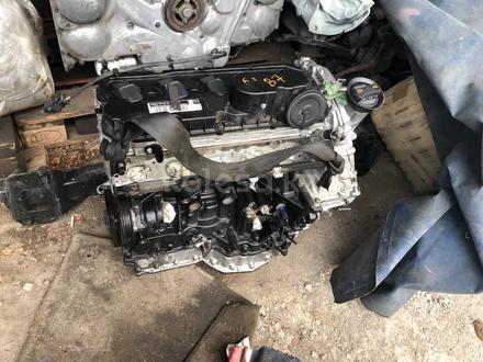Двигатель.2.5 в Алматы – фото 2