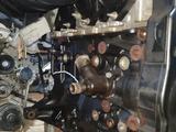 Двигатель NFU 1.6 Peugeot за 270 000 тг. в Нур-Султан (Астана) – фото 4