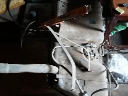 Бензобак за 15 000 тг. в Атбасар – фото 2