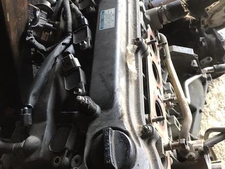 Двигатель Toyota Camry 40 за 420 000 тг. в Алматы