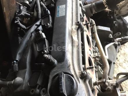 Двигатель Toyota Camry 40 за 420 000 тг. в Алматы – фото 3