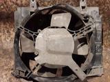 Вентиляторы охлаждения левый и правый на Mazda Milenia, xedox9 (1996-2004г) за 7 000 тг. в Караганда – фото 4