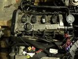 Двигатель Audi BFB a4 1, 8 за 268 000 тг. в Челябинск