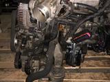 Двигатель Audi BFB a4 1, 8 за 268 000 тг. в Челябинск – фото 2