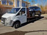 ГАЗ  Нехт 2013 года за 8 200 000 тг. в Нур-Султан (Астана)