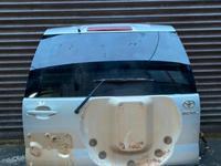 Крышка багажника за 25 000 тг. в Павлодар