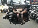 Контрактные Двигатели на Citroen Эбу Акпп Мкпп турбины в Караганда