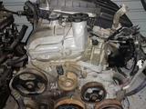 ZJ 1.3 двигатель за 170 000 тг. в Алматы