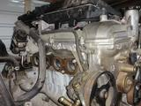 ZJ 1.3 двигатель за 170 000 тг. в Алматы – фото 2