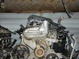 ZJ 1.3 двигатель за 170 000 тг. в Алматы – фото 3