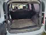 ВАЗ (Lada) Largus 2014 года за 3 800 000 тг. в Актобе – фото 5