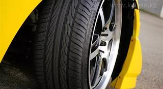 225 40 ZR18 Aoteli р607 новая летняя шина за 20 999 тг. в Алматы