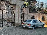 ВАЗ (Lada) 2114 (хэтчбек) 2004 года за 1 100 000 тг. в Уральск