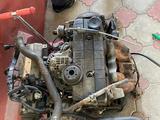Мотор на галант 2.0 литра за 100 000 тг. в Алматы