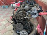 Мотор на галант 2.0 литра за 100 000 тг. в Алматы – фото 2