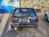 Mazda 626 1989 года за 770 000 тг. в Павлодар