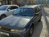 Mazda 626 1989 года за 770 000 тг. в Павлодар – фото 2
