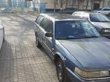 Mazda 626 1989 года за 770 000 тг. в Павлодар – фото 3