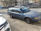 Mazda 626 1989 года за 770 000 тг. в Павлодар – фото 4