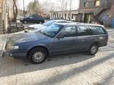 Mazda 626 1989 года за 770 000 тг. в Павлодар – фото 5