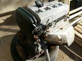 Мотор Toyota 3s-FE обьем 2 за 25 000 тг. в Актобе – фото 2