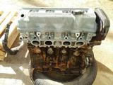 Мотор Toyota 3s-FE обьем 2 за 25 000 тг. в Актобе – фото 3