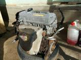 Мотор Toyota 3s-FE обьем 2 за 25 000 тг. в Актобе – фото 4
