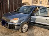 Ford Fusion 2007 года за 1 500 000 тг. в Атырау