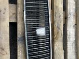 Решетка радиатора Toyota Cresta за 10 000 тг. в Талдыкорган