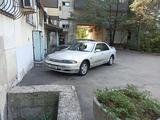 Nissan Skyline 1995 года за 1 500 000 тг. в Алматы