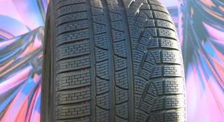 Шины Pirelli 265/35/r19 Sotto Zero 2 за 110 000 тг. в Алматы