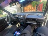 ВАЗ (Lada) 2114 (хэтчбек) 2013 года за 1 450 000 тг. в Талдыкорган – фото 2