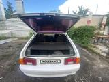 ВАЗ (Lada) 2114 (хэтчбек) 2013 года за 1 450 000 тг. в Талдыкорган – фото 3