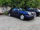 Mercedes-Benz E 280 1997 года за 2 800 000 тг. в Петропавловск – фото 2