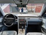 Mercedes-Benz E 280 1997 года за 2 800 000 тг. в Петропавловск – фото 3