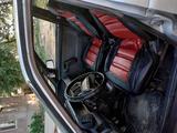 ВАЗ (Lada) 2110 (седан) 2001 года за 700 000 тг. в Шымкент