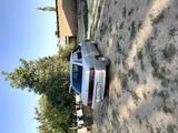 ВАЗ (Lada) 2110 (седан) 2001 года за 700 000 тг. в Шымкент – фото 2