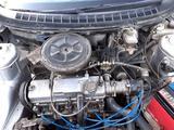 ВАЗ (Lada) 2110 (седан) 2001 года за 700 000 тг. в Шымкент – фото 3