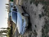 ВАЗ (Lada) 2110 (седан) 2001 года за 700 000 тг. в Шымкент – фото 5