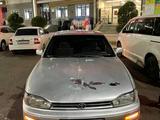 Toyota Camry 1992 года за 1 800 000 тг. в Шу – фото 3