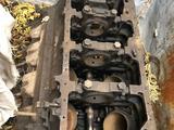 Блоки на ЯМЗ 236, 238 в Костанай – фото 2