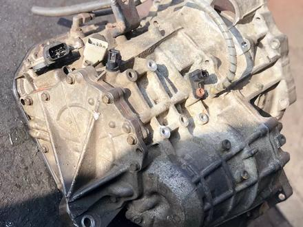 Toyota Highlander 1mz АКПП за 150 000 тг. в Шымкент – фото 3