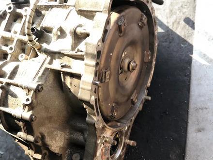 Toyota Highlander 1mz АКПП за 150 000 тг. в Шымкент – фото 5