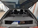 ВАЗ (Lada) 2114 (хэтчбек) 2008 года за 1 150 000 тг. в Караганда – фото 2
