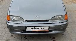 ВАЗ (Lada) 2114 (хэтчбек) 2010 года за 960 000 тг. в Костанай