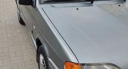 ВАЗ (Lada) 2114 (хэтчбек) 2010 года за 960 000 тг. в Костанай – фото 3