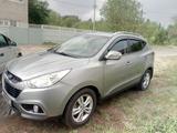Hyundai Tucson 2013 года за 7 000 000 тг. в Павлодар