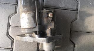 Стартер на Фрилендер1, 2.5 Бензин за 8 000 тг. в Алматы